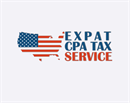 US Tax Service for Americans Living Abroad