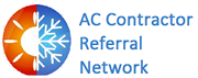 AC Contractor Referral Network