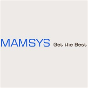 Mamsys World
