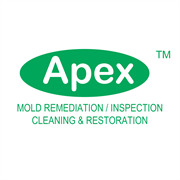 Apex Mold Specialists