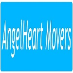 Angel Heart Movers