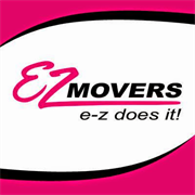 EZ Movers, Inc.