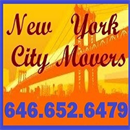 New York City Best Movers Manhattan Moving Company