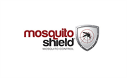 Mosquito Shield of Southern NJ