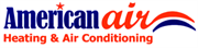 American Air Heating and Air Conditioning