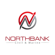 Northbank Civil and Marine LLC