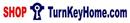 TurnKeyHome.com a div of Creative Horizons, Inc.