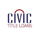 Civic Title Loans