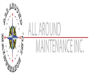 All Around Maintenance INC