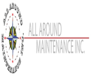 All Around Maintenance Inc.