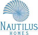 Nautilus Homes