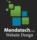 Mendatech, LLC