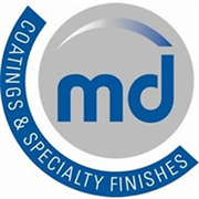 M D Coatings & Specialty Finishes