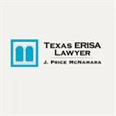 Texas ERISA Lawyer