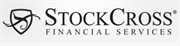 StockCross Financial Services, Inc.