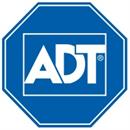 ADT Security
