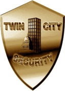 Twin City Security Rochester