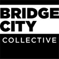 Bridge City Collective