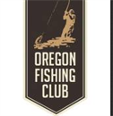 Oregon Fishing Club