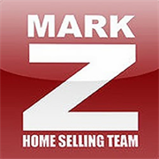 Mark Z Home Selling Team