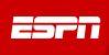 Sports Videos Online at Ten Sports
