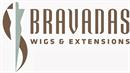 Bravadas - Dallas