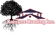 Raintree Roofing, Inc.