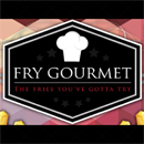 Fry Gourmet Food Truck