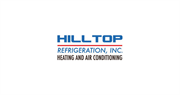 Hilltop Refrigeration, Inc
