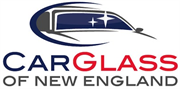 Car Glass of New England