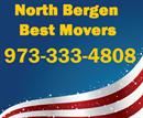 North Bergen Best Movers