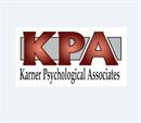 Karner Psychological Associates
