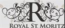 Royal St. Moritz