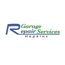 Garage Door Repair Hopkins