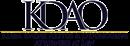 Klein, Daday, Aretos & O'Donoghue, LLC