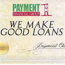 Payment 1 Financial Group