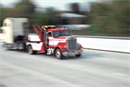 Agoura Hills Towing Services
