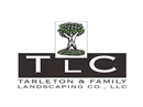 TLC Landscaping
