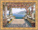 Buy Tapestry Wall Hanging