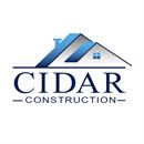 Cidar Remodeling