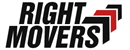 Right Movers