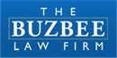 The Buzbee Law Firm