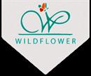 Wildflower Development