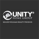 Unity Home Group® of Chandler