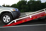 Grab n Go Towing & Recovery