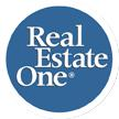 Real Estate One