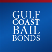 Gulf Coast Bail Bonds