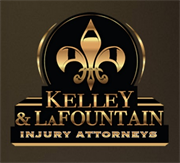 Kelley and LaFountain Personal Injury Lawyers
