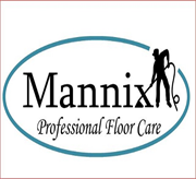 Mannix Hardwood Floors Inc