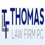 Thomas Law Firm